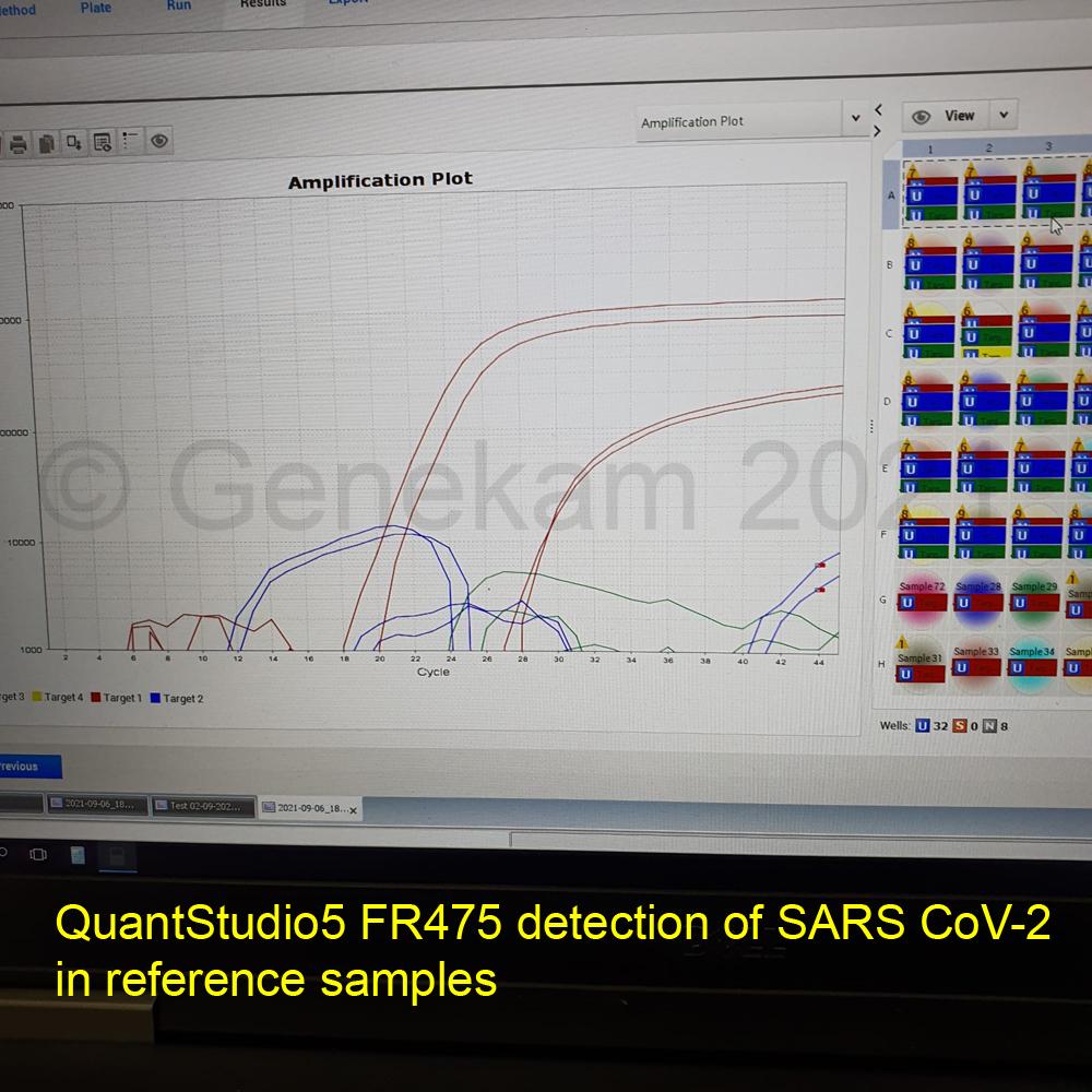 Genekam_QuantStudio5_FR475