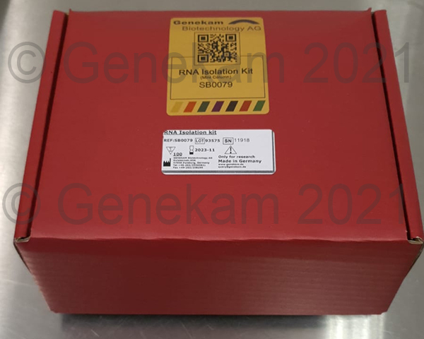 RNA-Isolation-kit-Genekam-Virus1